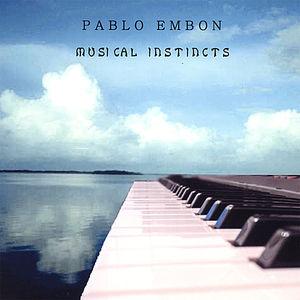 Musical Instincts