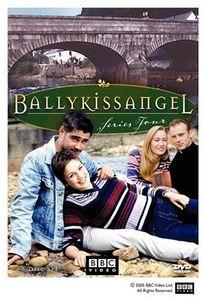 Ballykissangel: Series 4