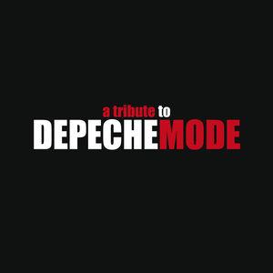 Alfa Matrix Re:covered 3: Tribute To Depeche Mode