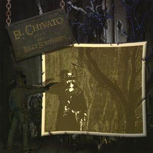 El Chivato