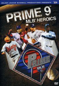 Prime Nine