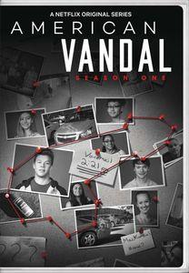 American Vandal: Season One