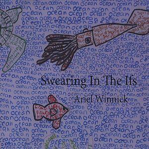 Swearing in the Ifs