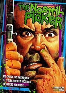 The Nostril Picker