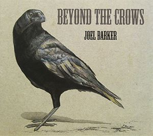 Beyond the Crows [Import]