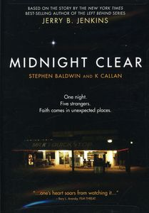 Midnight Clear (2006)