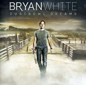 Dustbowl Dreams [Import]