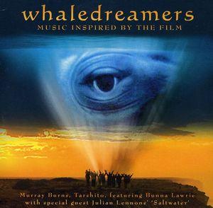 Whaledreamers (Original Soundtrack) [Import]