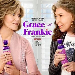 Grace and Frankie (Original Soundtrack)