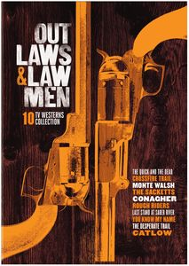 Western TV Movie Classics