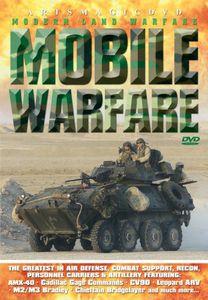 Modern Land Warfare: Mobile Warfare