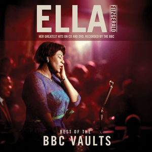 Best of the BBC Vaults-Previously Unreleased [Import]