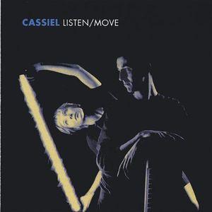 Listen/ Move