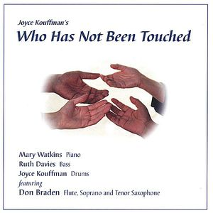 Who Has Not Been Touched