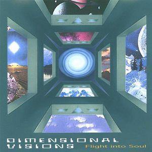 Dimensional Visions