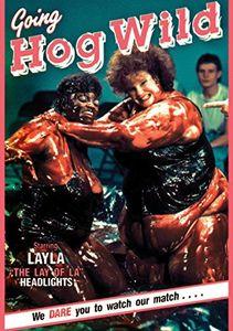 Going Hog Wild