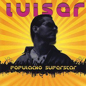 Populacho Superstar