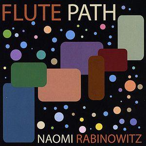 Flute Path