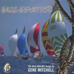 Sail-Ebration