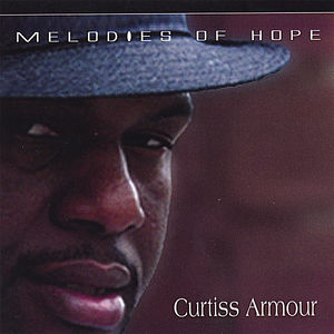 Melodies of Hope