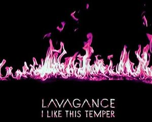 I Like This Temper