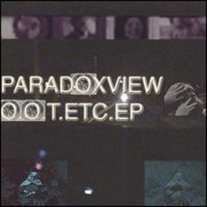 O.O.T.Etc. EP