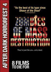 Zombies of Mass Destruction