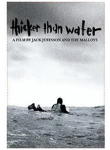 Thicker Than Water (Original Soundtrack)