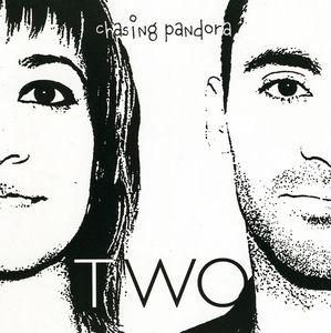 Chasing Pandora Two