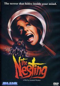 The Nesting