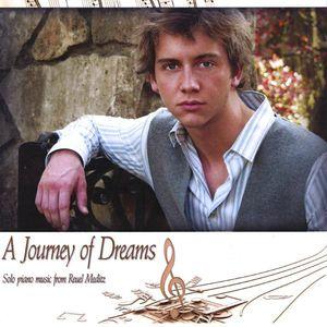 Journey of Dreams