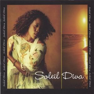 Soleil Diva