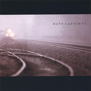 Nate Lapointe