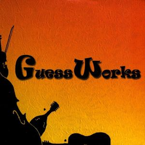 Guessworks