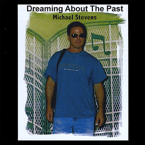 Dreaming About the Past