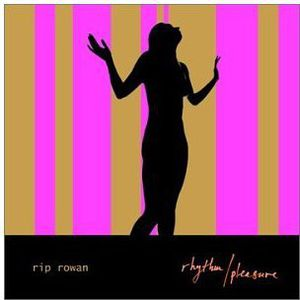 Rhythm/ Pleasure