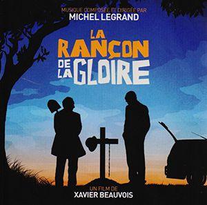 Price Of Fame (La Rancon De La Gloire) (Original Soundtrack) [Import]