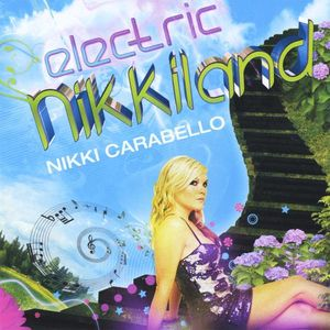 Electric Nikkiland
