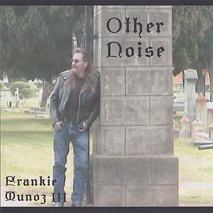 Other Noise