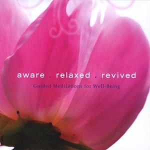 Aware Relaxed Revived