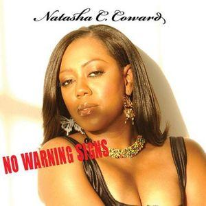 No Warning Signs