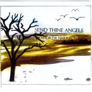 Send Thine Angels