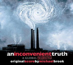 An Inconvenient Truth (Original Soundtrack)