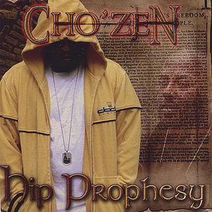 Hip- Prophesy