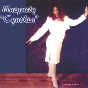 Uniquely Cynthia