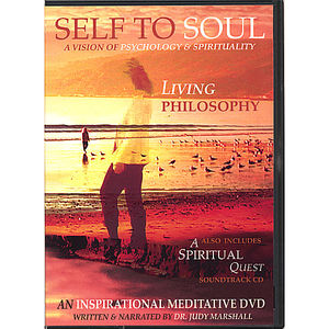 Self to Soul: Living Philosophy 1