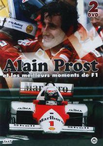 Alain Prost Et Les Meilleurs Moemen [Import]
