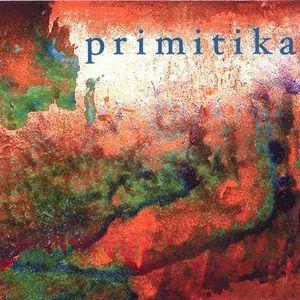 Primitika