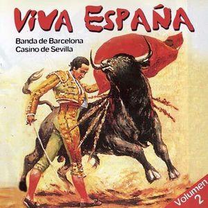 Viva Espana 2 [Import]