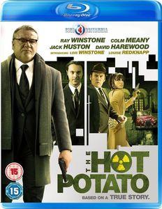 The Hot Potato [Import]